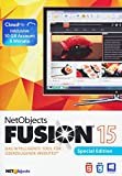 NetObjects Fusion 15 Special Edition