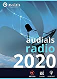 Audials Radio 2020 - PKC