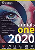 Audials One 2020 - PKC