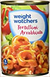 Weight Watchers Tortellini, 6er Pack (6 x 400 g Dose)