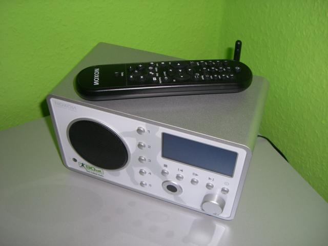 Fussballradio