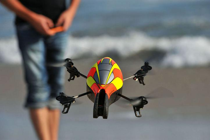 parrot_ar.drone_l.a.06