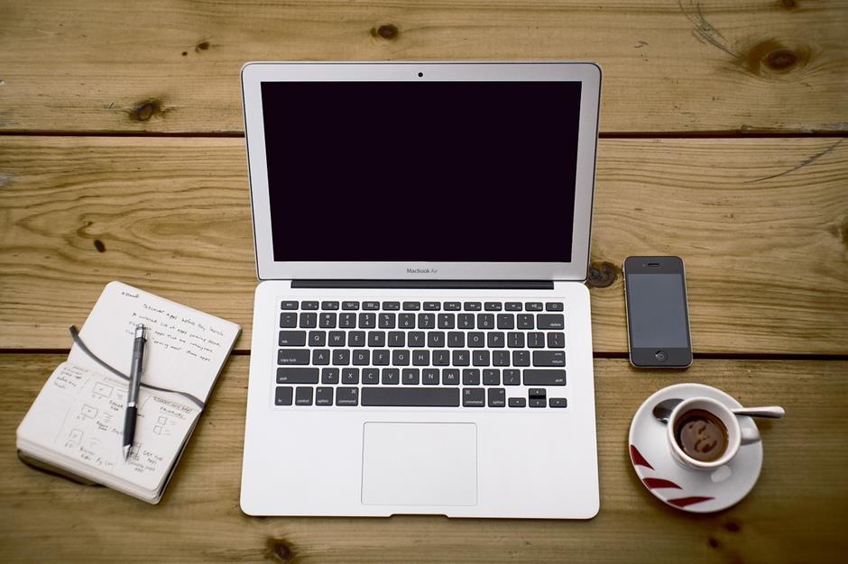 Billomat Oder Fastbill Vergleich Online Rechnungsprogramme