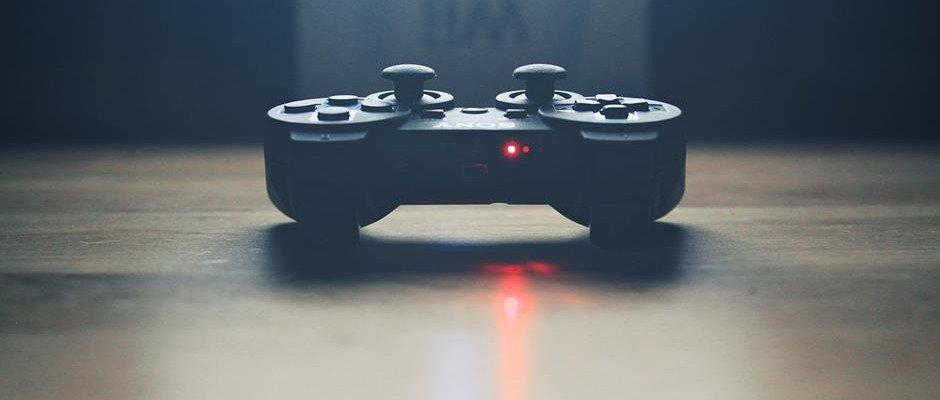 Alienware oder xmg vergleich der gaming pc monster