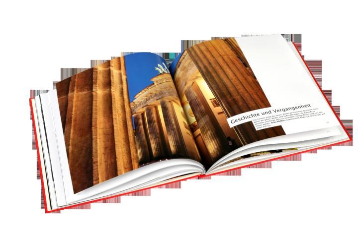 Vergleich Fotobuch
