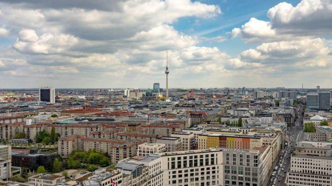 Berlin kostenbewusst entdecken (1)