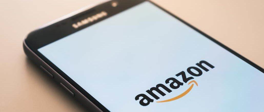 Amazon SEO