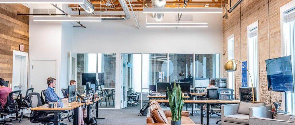 Günstige Büro Möbel