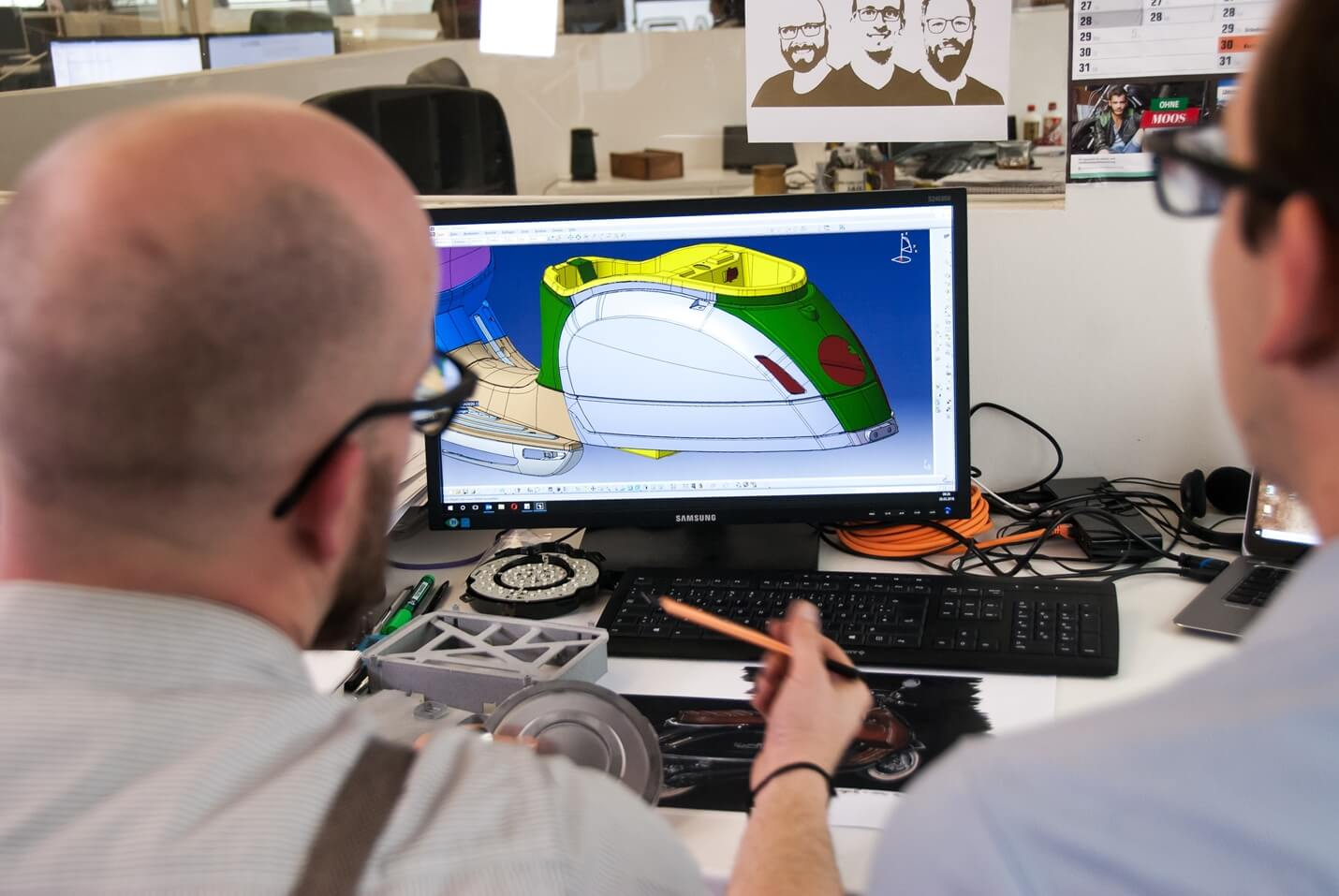 3D Video Software - Top
