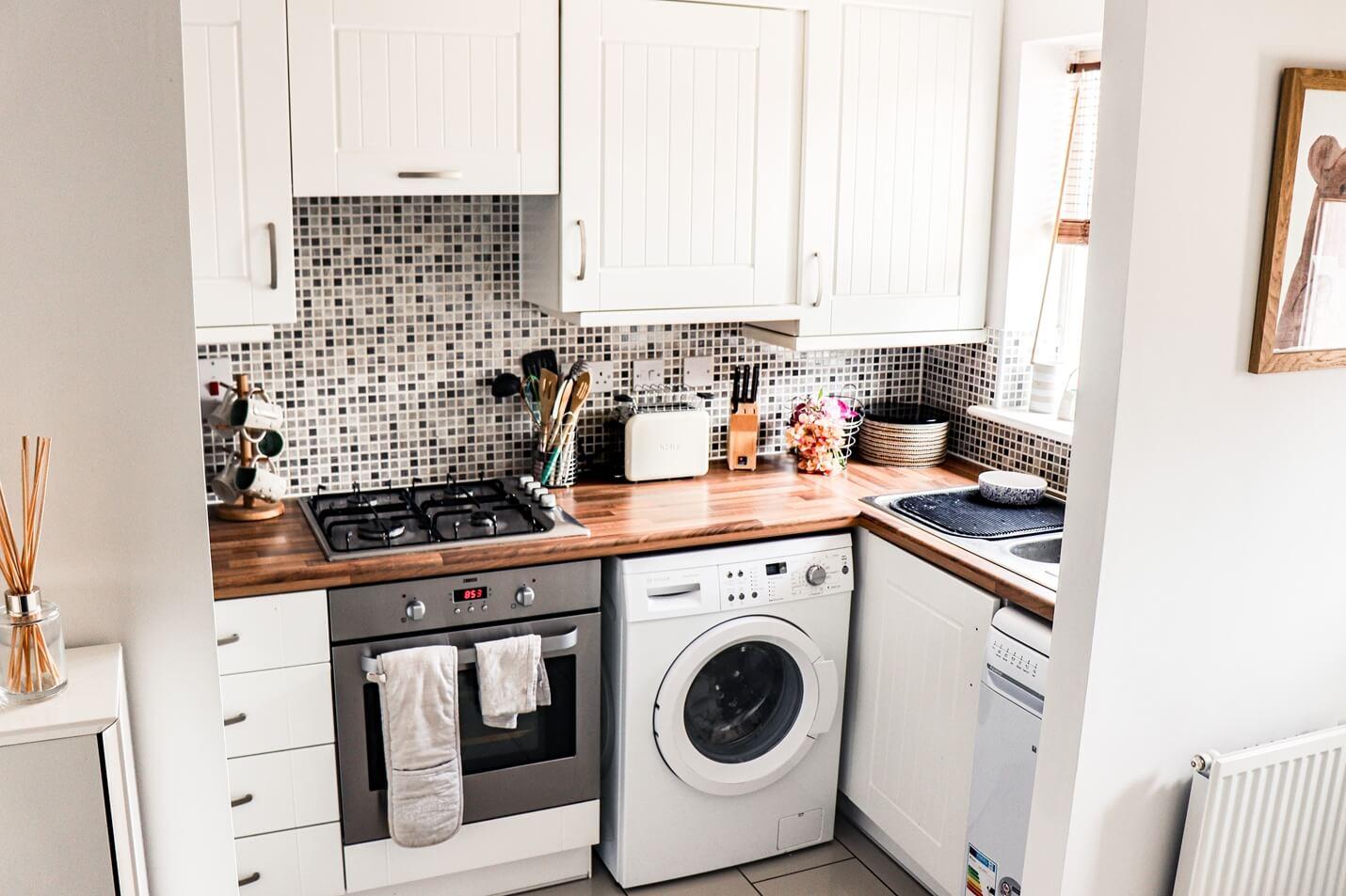 waschmaschinenpfleger anwendung